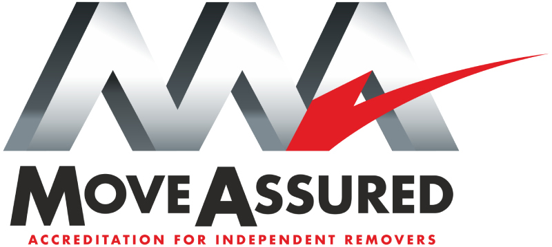 Move Assured - Accreditation for Independent Removers
