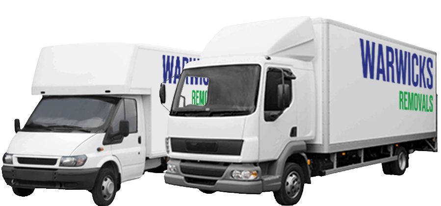 We have a range of fully equiped vehicles